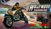 Hollywood Paradise Hack 2020, The Best Hack Tool To Get Free Gems
