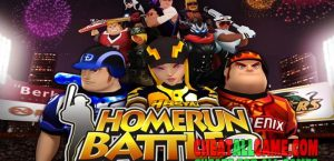 Homerun Battle 2 Hack 2019, The Best Hack Tool To Get Free Stars