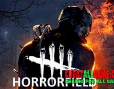 Horrorfield Hack 2020, The Best Hack Tool To Get Free Gold