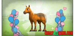 Horse Farm Hack 2020, The Best Hack Tool To Get Free Rubies