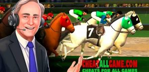 Horse Racing Manager 2019 Hack 2019, The Best Hack Tool To Get Free Money