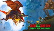 Hungry Dragon Hack 2020, The Best Hack Tool To Get Free Gems