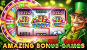Huuuge Casino Slots Hack 2021, The Best Hack Tool To Get Free Chips