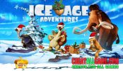 Ice Age Adventures Hack 2020, The Best Hack Tool To Get Free Acorns