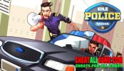 Idle Police Tycoon - Cops Game Hack 2021, The Best Hack Tool To Get Free Gems
