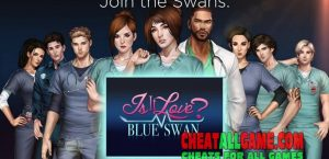 Is It Love Blue Swan Hospital Hack 2019, The Best Hack Tool To Get Free Energy