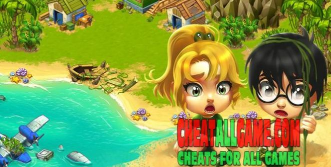 Island Experiment Hack 2019, The Best Hack Tool To Get Free Gems