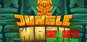 Jungle Mash Hack 2019, The Best Hack Tool To Get Free Coins