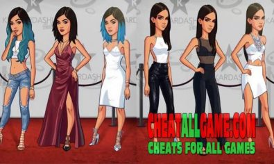 Kendall Kylie Hack 2019, The Best Hack Tool To Get Free Cash