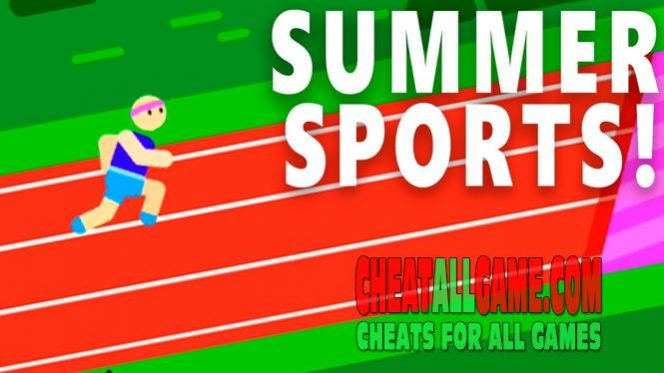 Ketchapp Summer Sports Hack 2019, The Best Hack Tool To Get Free Coins