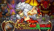 Kingdom Wars Hack 2019, The Best Hack Tool To Get Free Jewels