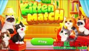 Kitten Match Hack 2020, The Best Hack Tool To Get Free Coins