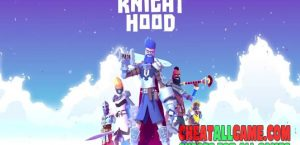 Knighthood Hack 2020, The Best Hack Tool To Get Free Gems