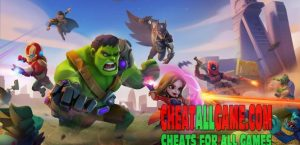 Last Heroes Battle Of Zombies Hack 2019, The Best Hack Tool To Get Free Crystals