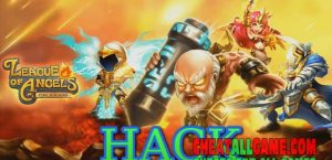 Adventure Quest 3D Mmo Rpg Hack 2019, The Best Hack Tool To Get Free