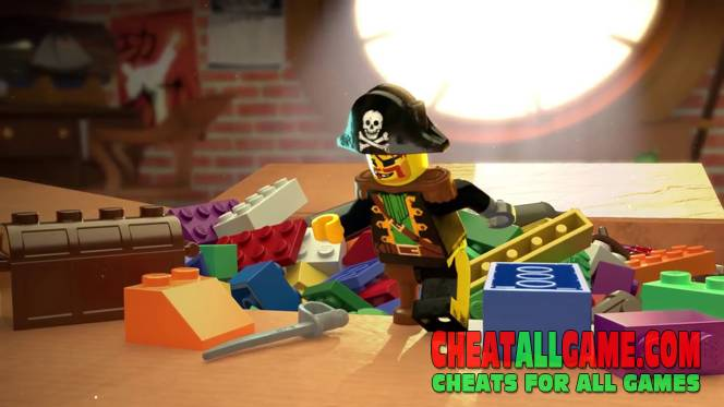 Lego Legacy Heroes Unboxed Hack 2020, The Best Hack Tool To Get Free Gems