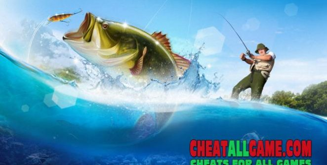 Lets Fish Hack 2020, The Best Hack Tool To Get Free Banknotes