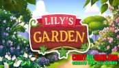 Lilys Garden Hack 2021, The Best Hack Tool To Get Free Coins