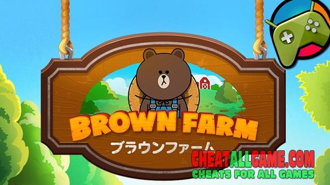 Line Brown Farm Hack 2020, The Best Hack Tool To Get Free Gems