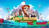 Lost Island Blast Adventure Hack 2019, The Best Hack Tool To Get Free Stars