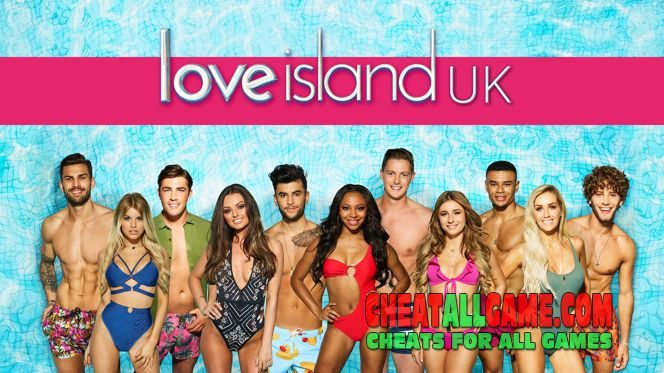 Love Island Hack 2019, The Best Hack Tool To Get Free Gems