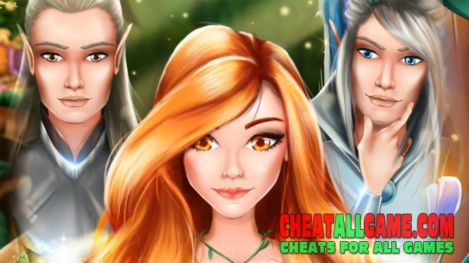 Love Story Games Hack 2021, The Best Hack Tool To Get Free Coins