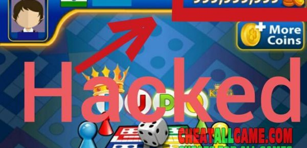 Ludo King Hack 2020, The Best Hack Tool To Get Free Coins