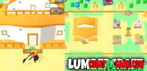 Lumbercraft Hack 2021, The Best Hack Tool To Get Free Gold