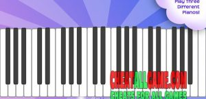 Magic Piano By Smule Hack 2019, The Best Hack Tool To Get Free Smoola