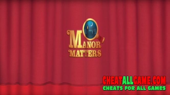 Manor Matters Hack 2021, The Best Hack Tool To Get Free Coins