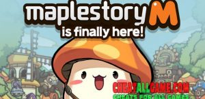 Maplestory M Hack 2019, The Best Hack Tool To Get Free Crystals