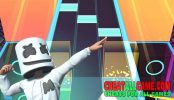 Marshmello Music Dance Hack 2020, The Best Hack Tool To Get Free Gems