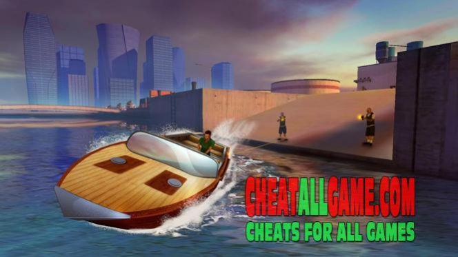 Miami Saints Crime Lords Hack 2019, The Best Hack Tool To Get Free Cash