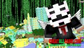 Minecraft Hack 2020, The Best Hack Tool To Get Free Diamonds