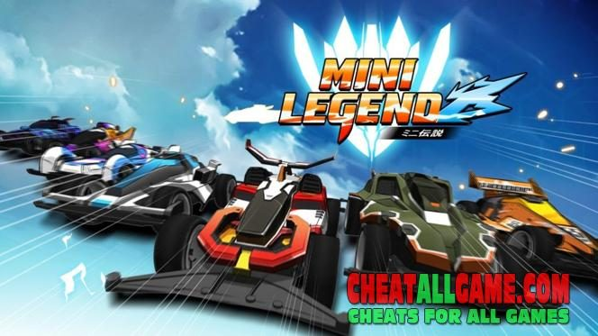 Mini Legend Hack 2019, The Best Hack Tool To Get Free Gems