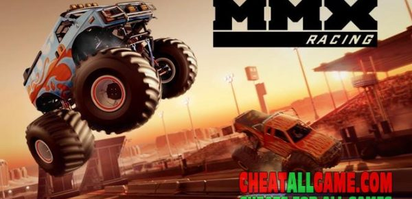 Mmx Racing Hack 2020, The Best Hack Tool To Get Free Cash
