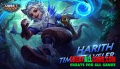 Mobile Legends Bang Bang Hack 2020, The Best Hack Tool To Get Free Diamonds
