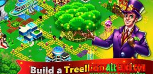 Money Tree Hack 2019, The Best Hack Tool To Get Free Magic Beans