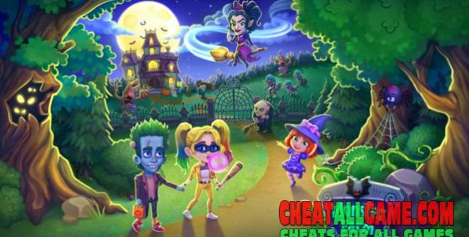 Monster Farm Hack 2020, The Best Hack Tool To Get Free Rubies
