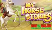 My Horse Stories Hack 2021, The Best Hack Tool To Get Free Gems