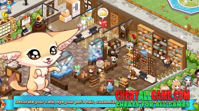 My Pet Village Hack 2019, The Best Hack Tool To Get Free Diamonds