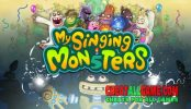 My Singing Monsters Hack 2019, The Best Hack Tool To Get Free Diamonds