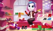 My Talking Angela Hack 2020, The Best Hack Tool To Get Free Diamonds