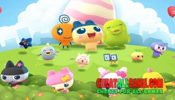 My Tamagotchi Forever Hack 2020, The Best Hack Tool To Get Free Diamonds
