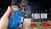 Nba Now Mobile Basketball Game Hack 2021, The Best Hack Tool To Get Free GP