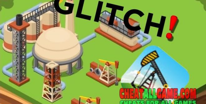 Oil Tycoon Hack 2020, The Best Hack Tool To Get Free Diamonds