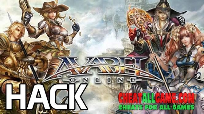 Online Mmorpg Avabel Hack 2020, The Best Hack Tool To Get Free Gems