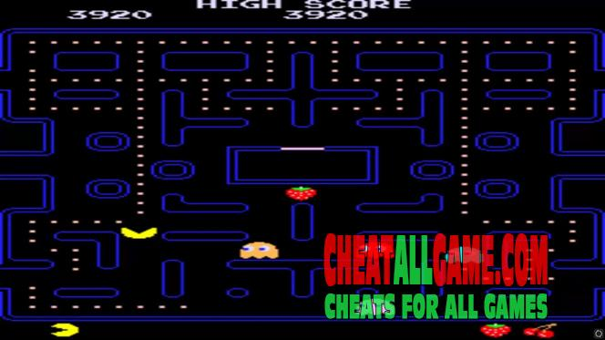 Pac Man Hack 2019, The Best Hack Tool To Get Free Tokens - Cheat All Game