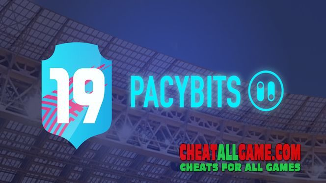 Pacybits Fut 19 Hack 2019, The Best Hack Tool To Get Free Tickets