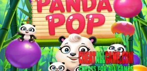 Panda Pop Hack 2019, The Best Hack Tool To Get Free Bubbles